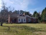 4343 Bethany Church Road - Photo 2