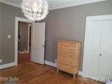 4343 Bethany Church Road - Photo 11
