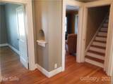4343 Bethany Church Road - Photo 12