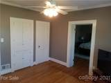 4343 Bethany Church Road - Photo 18