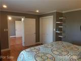 4343 Bethany Church Road - Photo 20