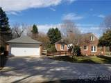 4343 Bethany Church Road - Photo 3