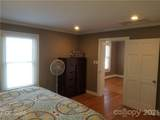 4343 Bethany Church Road - Photo 21