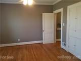 4343 Bethany Church Road - Photo 23