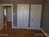 4343 Bethany Church Road - Photo 24