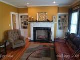 4343 Bethany Church Road - Photo 26