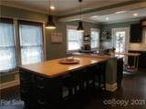 4343 Bethany Church Road - Photo 29