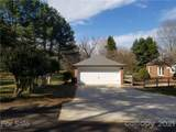 4343 Bethany Church Road - Photo 4