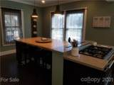 4343 Bethany Church Road - Photo 34