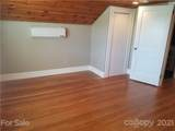 4343 Bethany Church Road - Photo 38