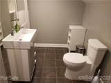 4343 Bethany Church Road - Photo 41