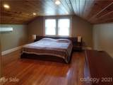 4343 Bethany Church Road - Photo 42