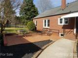 4343 Bethany Church Road - Photo 44