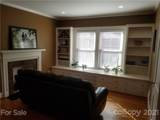 4343 Bethany Church Road - Photo 6