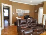 4343 Bethany Church Road - Photo 8