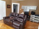 4343 Bethany Church Road - Photo 9