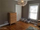 4343 Bethany Church Road - Photo 10