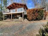 532 Bee Branch Road - Photo 2