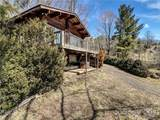 532 Bee Branch Road - Photo 4