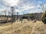 532 Bee Branch Road - Photo 43