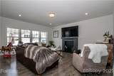 225 Fesperman Circle - Photo 11