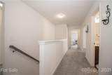 225 Fesperman Circle - Photo 27