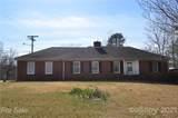 117 Crestwood Drive - Photo 1
