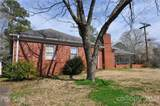 117 Crestwood Drive - Photo 2