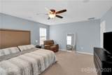 78174 Rillstone Drive - Photo 20