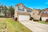 78174 Rillstone Drive - Photo 3