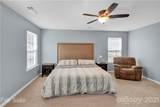 78174 Rillstone Drive - Photo 21
