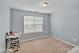 78174 Rillstone Drive - Photo 24