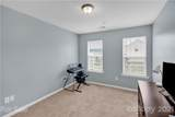 78174 Rillstone Drive - Photo 25