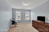 78174 Rillstone Drive - Photo 26