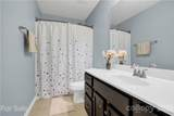 78174 Rillstone Drive - Photo 27