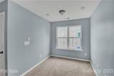 78174 Rillstone Drive - Photo 28