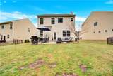 78174 Rillstone Drive - Photo 30