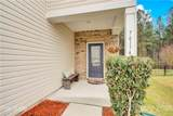 78174 Rillstone Drive - Photo 4