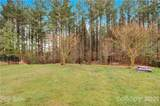 78174 Rillstone Drive - Photo 33