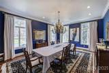 150 Iron Gate Circle - Photo 4