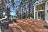 150 Iron Gate Circle - Photo 36