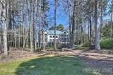 150 Iron Gate Circle - Photo 41