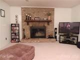 115 Hidden Valley Street - Photo 13