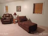 115 Hidden Valley Street - Photo 14