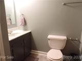 115 Hidden Valley Street - Photo 7