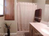 115 Hidden Valley Street - Photo 10