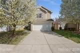 6235 Green Vista Court - Photo 1
