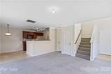 6235 Green Vista Court - Photo 11