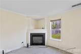 6235 Green Vista Court - Photo 13