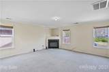 6235 Green Vista Court - Photo 14